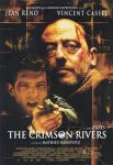 The Crimson Rivers (2000) online free full with english subtitles
