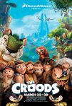 The Croods (2013) online free english subtitles