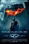 The Dark Knight (2008) English Subtitles