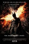 The Dark Knight Rises (2012) full free online with English Subtitles