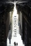 The Dark Tower (2017) full movie free online english subtitles