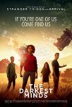 The Darkest Minds (2018) english subtitles