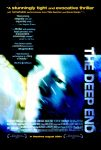 The Deep End (2001) online full free with english subtitles