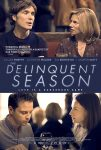 The Delinquent Season (2018) online free full with english subtitles