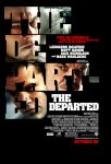 The Departed (2006) full online free with english subtitles