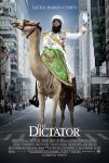 The Dictator (2012) full online free with english subtitles