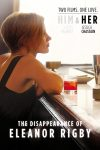 The Disappearance of Eleanor Rigby: Her (2013) full free online with english subtitles