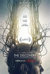 The Discovery (2017) online full free with english subtitles