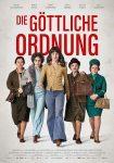 The Divine Order (Die göttliche Ordnung) (2017) free online full with english subtitles