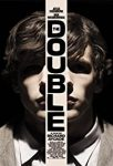 The Double (2013) online free with english subtitles