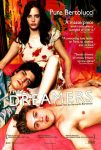 The Dreamers (2003) full free online with english subtitles