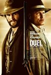 The Duel (2016) english subtitles