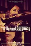 The Duke of Burgundy (2014) online full free with english subtitles