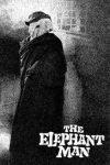 The Elephant Man (1980)