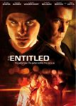 The Entitled (2011) online full free with english subtitles