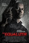 The Equalizer (2014) English Subtitles