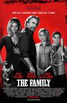 The Family (2013) full free online with english subtitles