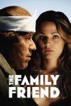 The Family Friend (L'amico di famiglia) (2006)