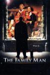 The Family Man (2000)
