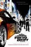 The Fast and the Furious Tokyo Drift (2006) full movie free online with English Subtitles