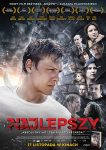 The Fastest (Najlepszy) (2017) online full free with english subtitles