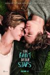 The Fault in Our Stars (2014) online free full with english subtitles
