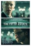The Fifth Estate (2013) full movie free online english subtitles