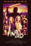 The Final Girls (2015) free movie online with english subtitles