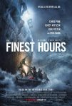 The Finest Hours (2016) full free online with english subtitles