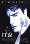 The Firm (1993) free online with english subtitles