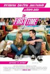 The First Time (2012) full free online English Subtitles