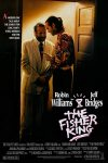 The Fisher King (1991) full online free with english subtitles