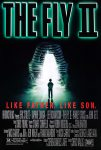 The Fly 2 (1989) free full online with english subtitles