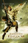 The Forbidden Kingdom 2008 English Subtitles