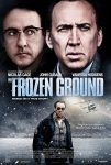 The Frozen Ground (2013) online full free with english subtitles