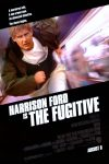 The Fugitive (1993) full free online with english subtitles