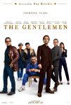 The Gentlemen (2019) free full online with english subtitles