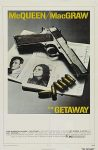 The Getaway (1972) free online full with english subtitles