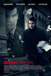 The Ghost Writer (2010) full online free with english subtitles