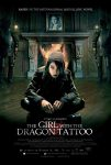 The Girl with the Dragon Tattoo (2009) online free full with english subtitles