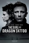 The Girl with the Dragon Tattoo (2011) full free online with english subtitles