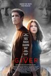 The Giver (2014) full movie free online with english subtitles