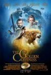 The Golden Compass (2007 full movie online) English Subtitles