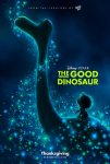The Good Dinosaur (2015) online full free with english subtitles