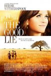 The Good Lie (2014) free full online with english subtitles