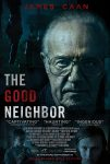 The Good Neighbor (2016) full online free with english subtitles