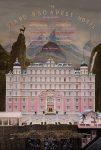 The Grand Budapest Hotel (2014) full movie free online english subtitles