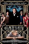 The Great Gatsby (2013) full free online with english subtitles