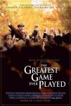 The Greatest Game Ever Played (2005) full online free with english subtitles