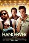 The Hangover (2009) full free online with english subtitles